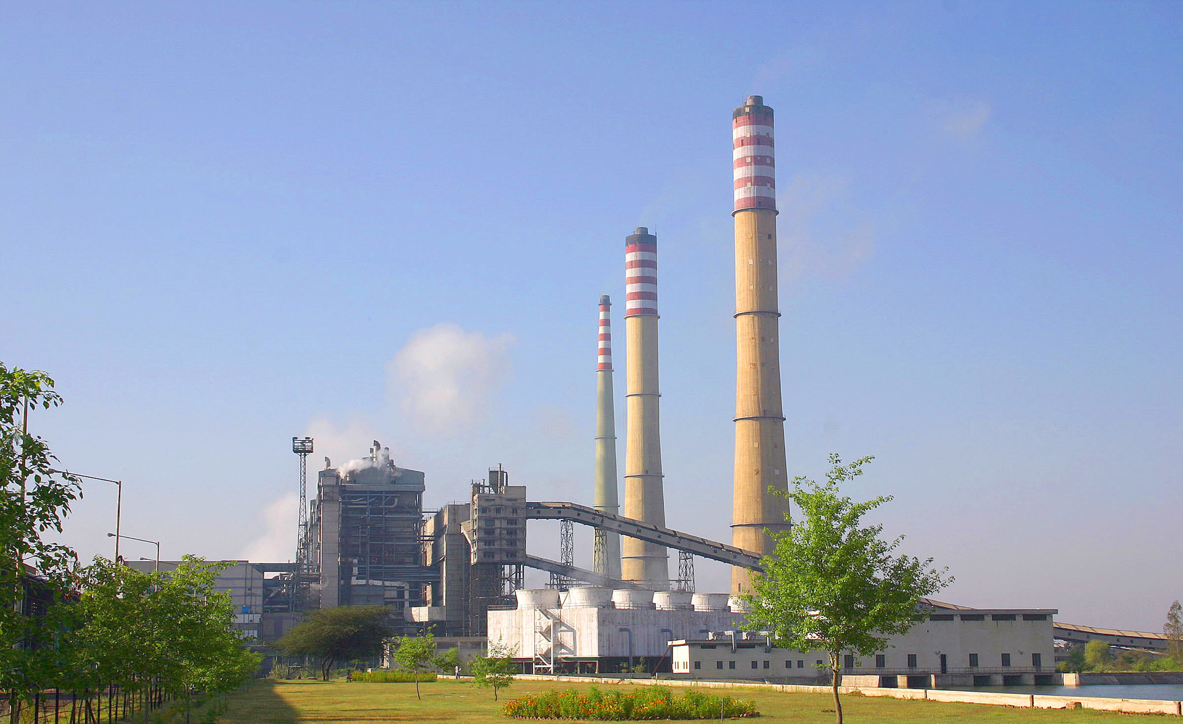 Techno-commercial And Accounting Due Diligence For 15 Mw Biomass Power Plant In Punjab, India